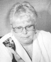 Kép: Erhardtné dr. Molnár Katalin portré